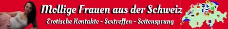 38 Mollige Frauen in der Schweiz